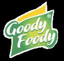 Goodyfoody